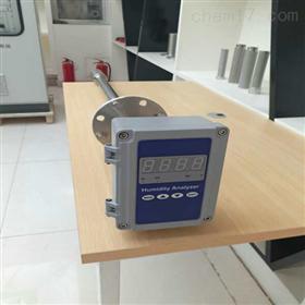 S1000法兰式氧化锆氧分析仪