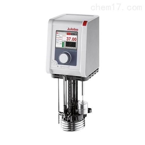 优莱博浸入式加热恒温循环控制器