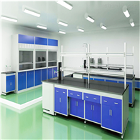 化验室实验台生产厂家