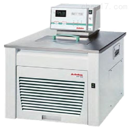 HE系列-优莱博通用加热制冷循环浴槽