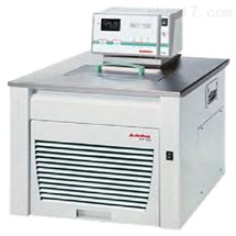 HE系列优莱博通用加热制冷循环浴槽
