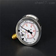 P3301B016101TECSIS传感器