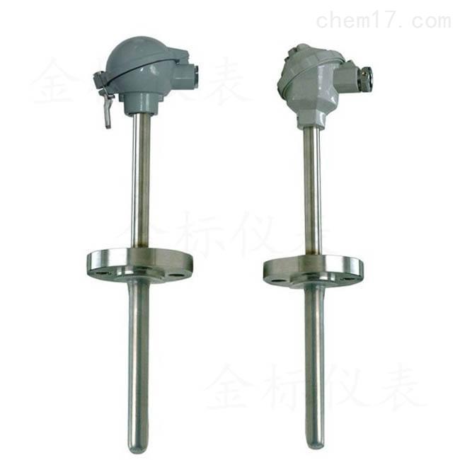 AsiaGaming汽化爐高溫高壓熱電偶