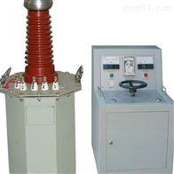 TQSB系列兩臺串激高壓試驗變壓器