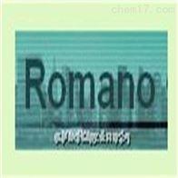 现货ROMANO编码器