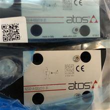 RZGO-A-033/210ATOS阿托斯电磁阀RZGO-A-033/210现货