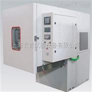 温度/湿度/振动三综合环境试验设备