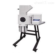 ST-R200中药切割式粉碎仪参数特点