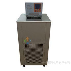 赣州高低温恒温槽JTGD-05200-15高温水浴锅