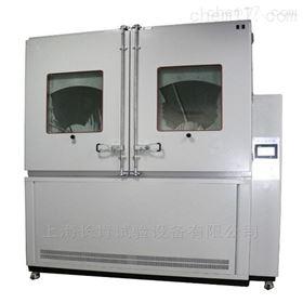防尘沙尘箱 多功能环境试验设备