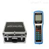 CQ011-M31332手持式超声波明渠流量报价