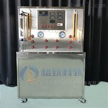 GZC011 Ⅱ型换热器综合实验台Ⅱ型