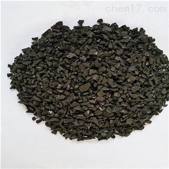 水处理石家庄椰壳活性炭吸附剂原产地
