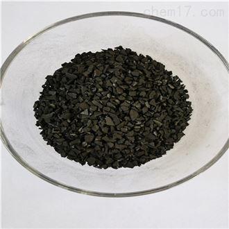水处理汉中椰壳粉末活性炭行业报告