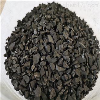水处理泸州椰壳活性炭吸附剂报价