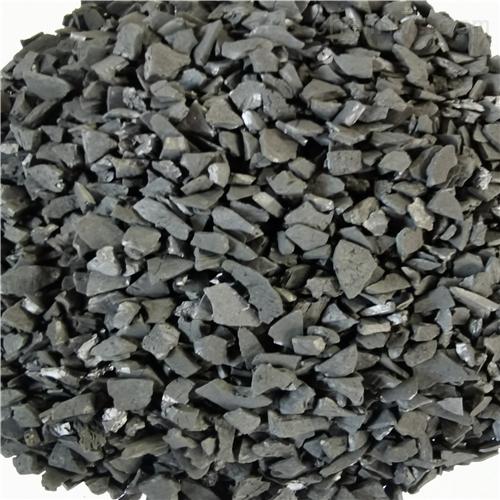 红河颗粒椰壳活性炭报价