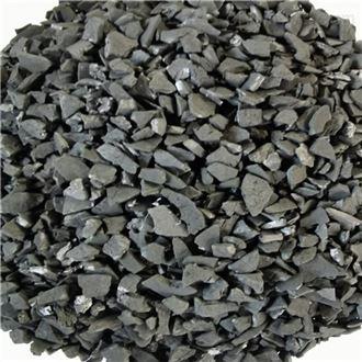 水处理达州椰壳粉末活性炭吸附效果