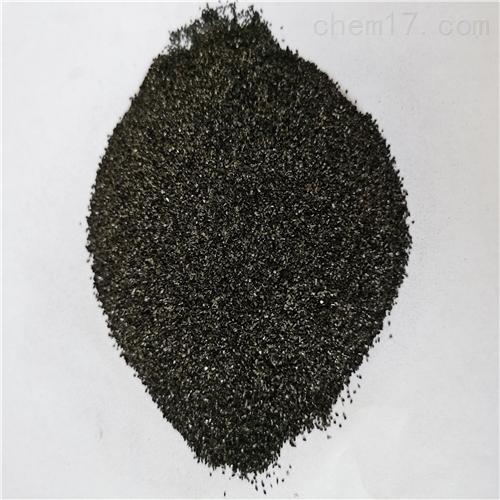 揭阳椰壳活性炭24小时售后