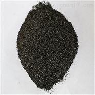哈密椰壳活性炭吸附剂报价