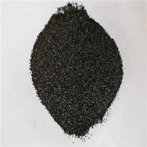 长治水处理椰壳活性炭密度