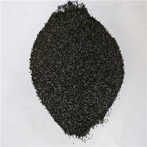 博尔塔拉脱色椰壳活性炭厂价批发零售