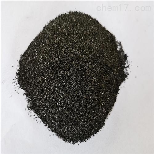普洱水方程椰壳活性炭密度