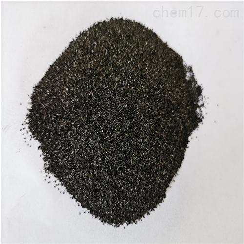 保山饮料厂用椰壳活性炭行业报告