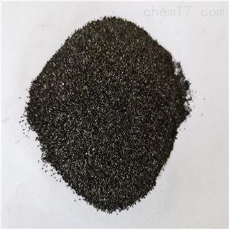 水处理鄂尔多斯颗粒椰壳活性炭成分