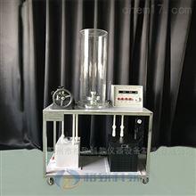 GZC014二氧化碳P-V-T关系仪