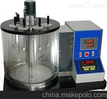 PLD-265B石油產品運動粘度測定器