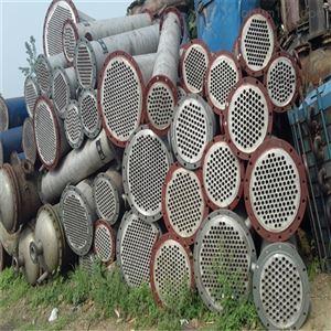长期供应二手蒸发式冷凝器