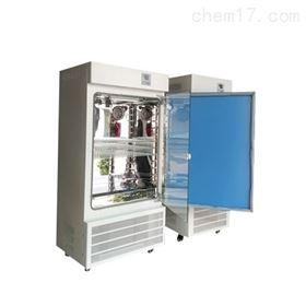 厂家直销卓越性能spx-150B生化培养箱