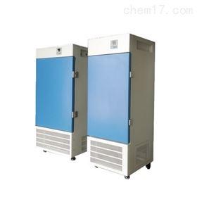 SHH150L生化培养箱供应