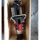 液压弯排机三级电力承装修试