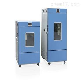SHH150L生化培养箱厂家