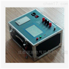 异频法-接地电阻测试仪