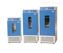 LRH系列上海齐欣 生化培养箱