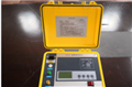 MY办理三级承试电力资质条件--绝缘电阻测试仪