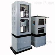 WE-1000型万能材料试验机