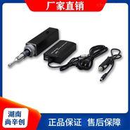 手持式超声波焊接机口罩耳带点焊机面罩焊机