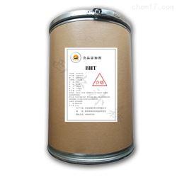 食品级二丁基羟基甲苯 生产厂家 BHT