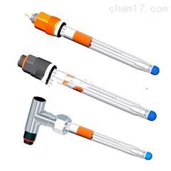 美国BJC生物发酵pH电极
