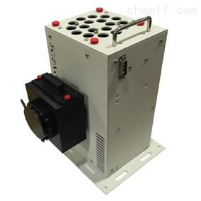 LH75-300W光化學氙燈光源