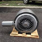 工业风刀专用双叶轮鼓风机