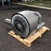 XKG-1100S 1.1KW双叶轮鼓风机