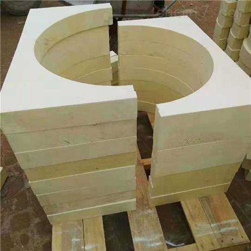 安装管道垫木在管道中起到什么作用