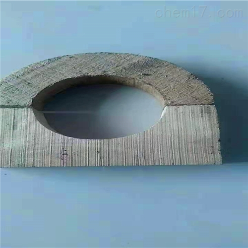 空调木托技术进一步研发