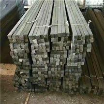 BE30*159管道垫木施工方便