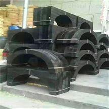 管道垫木 防腐垫木安装又实验标准