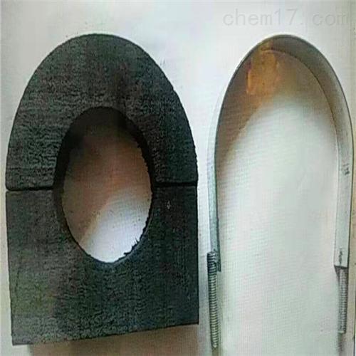 标准空调木托和不标准管道木托有什么不同